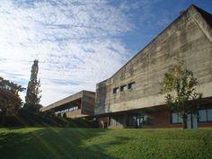 mosteiro sao bento C. C. 25 de Julho de Blumenau: Janeiro 2012