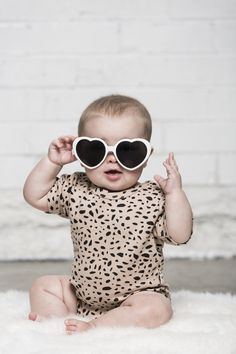 baby clothes australia - Kids Clothes Zone