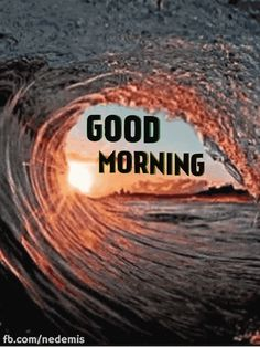 18 Times Women Shut Fuckboys The Fuck Down Cute Good Morning Gif, Good Morning Gift, Beautiful Morning Quotes, Good Morning Sister, Good Morning Image Quotes, Good Morning Greetings, Good Morning Wishes Gif, Positive Good Morning Quotes, Morning Pics