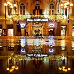 Prag, Praha, Prague Czech Republic, Prague, Mansions, Photo And Video, House Styles, Pictures, Travel, Instagram, Photos