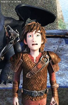"""RTTE 