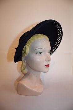 Headwear Headband Surreal Art Train Head Scarf Wrap Sweatband Sport Headscarves For Men Women