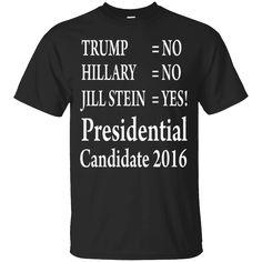 Hi everybody!   Jill Stein for President 2016 T-Shirt   https://zzztee.com/product/jill-stein-for-president-2016-t-shirt/  #JillSteinforPresident2016TShirt  #Jill2016T #Steinfor #for #President #2016 #T #Shirt