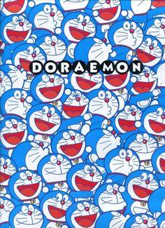 Cartoon Wallpaper Hd, Fnaf Wallpapers, Doraemon Wallpapers, Snoopy Wallpaper, Mickey Mouse Wallpaper, Cute Girl Wallpaper, Cute Wallpaper Backgrounds, Galaxy Wallpaper, Cute Wallpapers
