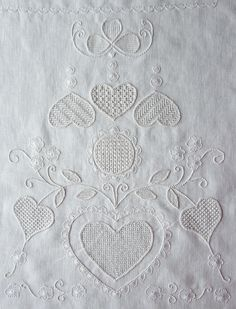 schwalm_embroidery