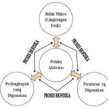Pendidikan: Definisi Dan Pengertian Fenomena Pelepasan Waktu