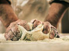 Sicuri di aver scelto il pane giusto? 9 segreti su quello fatto in casa (FOTO)