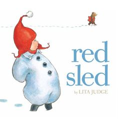 Fun Christmas Picture Books FOR 2012  Start collecting for 25 days of Christmas!