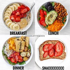 What I eat in a day keeping it simple as always! - What I eat in a day keeping it simple as always! ⠀ ⠀ Breakfast: vanilla protein… What I eat - Healthy Meal Prep, Healthy Snacks, Healthy Recipes, Simple Snacks, Healthy Tips, Keto Recipes, Clean Eating Snacks, Healthy Eating, Manger Healthy