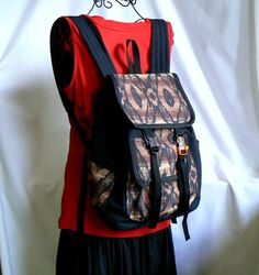 Hey, I found this really awesome Etsy listing at https://www.etsy.com/listing/227814620/women-backpack-college-backpack-travel