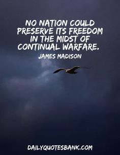 If you are looking for some American quotes about freedom? You have come to the right place. Here is the collection of famous American quotes about freedom and independence that will inspire you. These famous American quotes about freedom and independence are by great leaders, politicians, authors, to appreciate what built America unique, and what it means to be American in the modern world. Check out the following best quotes about American freedom. #americanquotes #americanquotesaboutfreedom