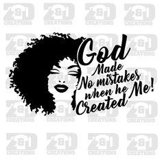 Black Love Art, Black Girl Art, Black Is Beautiful, Black Girl Magic, Art Girl, Black Women Quotes, Carla Brown, Black Artwork, African American Art