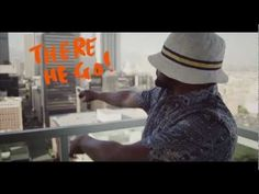 """School Boy Q – """"There He Go""""  http://www.deadhorsemarch.com/video-school-boy-q-there-he-go/"""