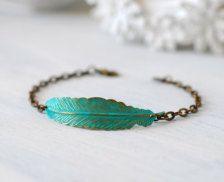 Jewelry idea:  Etsy Gift Ideas