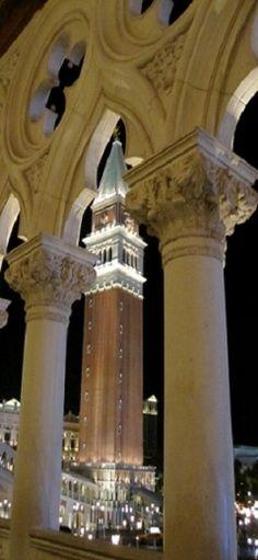 Venezia, Piazza San Marco , Italy
