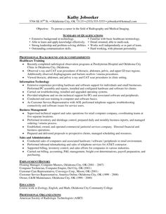 entertainment industry resume