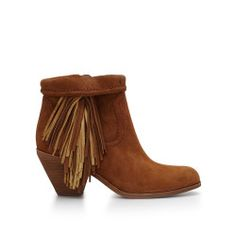 Women's Boots - Shop Booties | Sam Edelman | SamEdelman.com