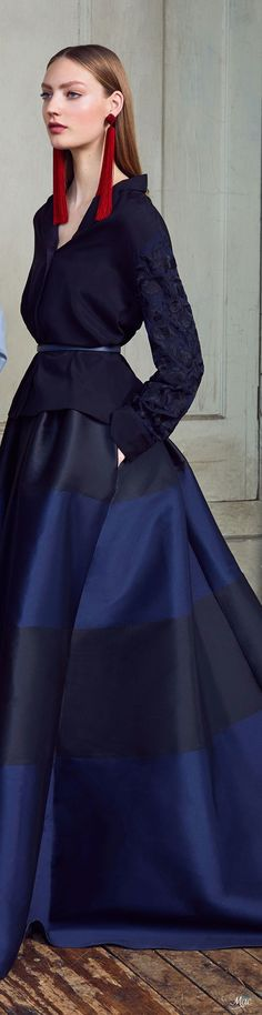 a2098f7052 67 Best Spring 2018 Modest Fashion images | Fashion 2018, Womens ...
