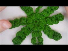 Crochet Necklace, Jewelry, Youtube, Tejidos, Jewlery, Jewerly, Schmuck, Jewels, Jewelery