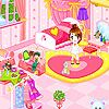 Play free online Carol's Room design flash game, Customize, Other flash games from Sooper Games. Game Room Design, Games For Girls, Online Games, Games To Play, Princess Peach, Cooking, Free, Fictional Characters, Kochen