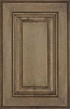 find this pin and more on dark cabinets kitchens
