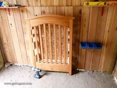 Goat Barn, Goat Shed, Goat House, Farm Shed, Future Farms, Outdoor Furniture, Outdoor Decor, Goat Farming, Goats