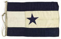 Asiatic Steam Navigation Co. Ltd, House Flag