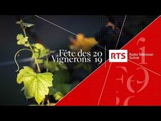 Fête des vignerons 2019 - Le spectacle - RTS Spectacle, Music, Youtube, Movie Posters, Musica, Musik, Film Poster, Muziek, Music Activities