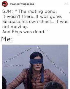 Sarah Maas, Sarah J Maas Books, A Court Of Wings And Ruin, A Court Of Mist And Fury, Throne Of Glass, Acotar Funny, Rhysand, Up Book, Book Memes