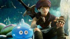 20 Best Anime Movie Images Anime Movies Box Office Movie Anime