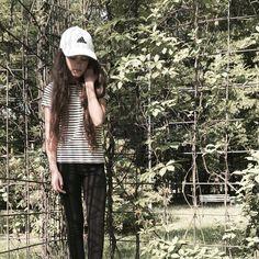 🌿💿🎀🌿💿🎀🌿💿🎀🌿💿🎀 #tumblrgirl #girl #plants #tumblroutfit #adidas #tumblrphoto #tumblrpost #tumblrinstagram #przegladinstagrama #fajnyprogram