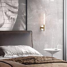 Products — Giffin Design Home Lighting, Modern Lighting, Kitchen Lighting, Ceiling Fixtures, Light Fixtures, Mobile Chandelier, Fluorescent Lamp, Light Letters, Kitchens