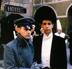 See Pet Shop Boys pictures, photo shoots, and listen online to the latest music. Boy Pictures, Boy Photos, Brit Award Winners, Chris Lowe, Neil Tennant, Frankie Goes To Hollywood, Top 10 Hits, Grammy Nominees, Uk Singles Chart