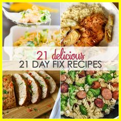 21 Day Fix Instant Pot Dinner Day Fix Instant Pot Fall Recipes Meal Plan Ideas My . 21 Day Fix Instant Pot Meal Plan Fix Friendly Recipes . 30 Delicious Instant Pot One Pot Meals For Every Taste. Meal Prep Bowls, Easy Meal Prep, Healthy Ground Turkey, Ground Beef, Vegetarian Recipes, Healthy Recipes, Crockpot Recipes, Diabetic Recipes, Grape Recipes