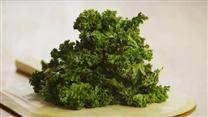 Baked Kale Chips - Allrecipes.com