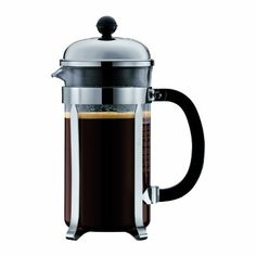 The Best Mother's Day Gifts - Bodum French Press Coffee Maker Small Coffee Maker, Best Coffee Maker, French Press Coffee Maker, Coffee Shop, Coffee Maker Machine, Cappuccino Machine, Burr Coffee Grinder, Best Mothers Day Gifts, Single Serve Coffee