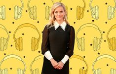 In June of 2017, Reese started a book club within her company Hello Sunshine to share her monthly story picks with a community of voracious readers. Just learning about Reese's book club now? No sweat. We have a handful of the picks on audio to help you get all caught up and reading like Reese. #reesewitherspoon #hellosunshine #audiobook #audiobooks #bookclub #audiobookclub Starting A Book, Elle Woods, Hello Sunshine, Reese Witherspoon, Business Women, Audio Books, Good Books, Actresses, Club