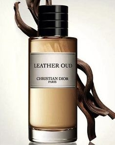 Dior - Leather Oud EDP: A striking opening with an animalic/tarry raw leather, a smoky/dry oud & a touch of bitter lemon peels. Civet is there but not nauseous. Dark, dirty but creamy. At the smooth, rich & well balanced heart notes, the oud is softened by beewax, aromatic woods, a bitter/sweet & sharp clove & a dusty cardamom. Base notes take a long ride around the soft, aromatic, smoky oud & the delicious amber. Very long lasting with a satisfactory sillage. A deep, refined, modern…