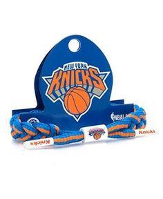 efd786ce16a 9 Best NBA Knicks images