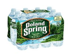Poland Spring Non-Deposit Natural Spring Water, 16.9 Ounc... https://www.amazon.com/dp/B0751HF613/ref=cm_sw_r_pi_dp_U_x_OgrUAb8MYXTZ7