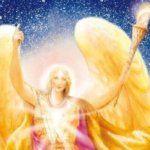 21 angyali megerősítés, hogy bevonzd a csodákat életedbe | Lótusz