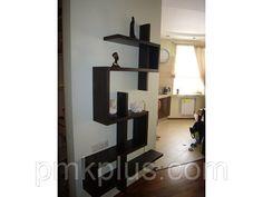 Интересная мебель на заказ от компании Первая Мебельная Компания купить в Казани