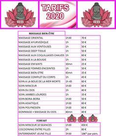 Massage domicile: Prix D'une Séance De Massage À Domicile Massage Oriental, Massage Dos, Words, Athlete, Fabrics, Horse