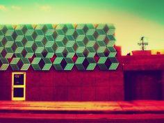cube-graffiti-wallpaper-8467.jpg (800×600)