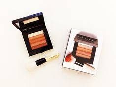 Beauty Products from FragranceNet.Com : Vera Wang, Bobbi Brown, YSL