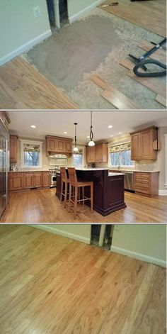 Check Out The Professional Painters Of Apex Floor Design And Resurfacing  For Your Home Painting Needs