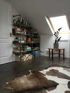 Shag Rug, Rugs, Home Decor, Shaggy Rug, Farmhouse Rugs, Homemade Home Decor, Types Of Rugs, Rug, Interior Design