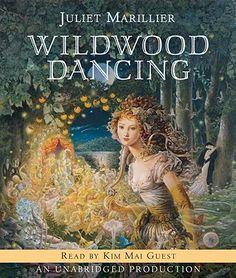 Book Review: Wildwood Dancing