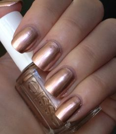 Image result for essie penny talk