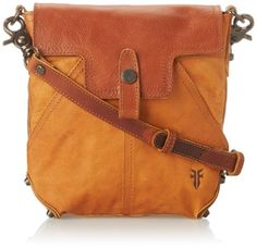FRYE Tracy Cross Body Bag,Mustard,One Size FRYE,http://www.amazon.com/dp/B00DEPIS0W/ref=cm_sw_r_pi_dp_3y0wtb16WPFTEF32